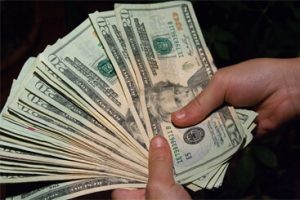 money spells,real money spells,powerful money spells,money spells to win money,money lottery spells,wealth spells,money luck spells,money talisman,debt banishing spells,money attraction spells