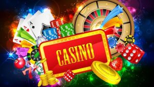 lottery spells,powerful lottery spells,real lottery spells,lottery black magic spells,voodoo lottery spells,lottery money spells,lottery winning spells,good luck lottery spells,psychic lottery spells,gambling spells,sports betting spells