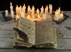 success spells,powerful success spells,succeed in business spells,increase sales spells,magic sales spells,lotto spells,increase income spells,win a tender spells,win a business tender spells,win a contract spells