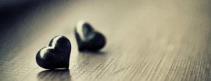 love spells in Saudi Arabia,lost love spells in Saudi Arabia,magic love spells in Saudi Arabia,authentic love spells in Saudi Arabia,Real Love Spells in Saudi Arabia,true love spells in Saudi Arabia,Spell to Make Someone Fall in Love in Saudi Arabia,Spells To Remove Marriage and Relationship Problems in Saudi Arabia,Truth Love Spells in Saudi Arabia,Spell to Mend a Broken Heart in Saudi Arabia,Rekindle Love Spells in Saudi Arabia,spells to Turn Friendship to Love in Saudi Arabia,Lust Spell and Sex Spells in Saudi Arabia,Spells to Delete the Past in Saudi Arabia,powerful love spells in Saudi Arabia,voodoo love spells in Saudi Arabia,black magic love spells in Saudi Arabia,witchcraft love spells in Saudi Arabia,white magic spells in Saudi Arabia