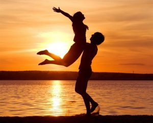 love spells in Hong Kong,lost love spells in Hong Kong,magic love spells in Hong Kong,authentic love spells in Hong Kong,Real Love Spells in Hong Kong,true love spells in Hong Kong,Spell to Make Someone Fall in Love in Hong Kong,Spells To Remove Marriage and Relationship Problems in Hong Kong,Truth Love Spells in Hong Kong,Spell to Mend a Broken Heart in Hong Kong,Rekindle Love Spells in Hong Kong,spells to Turn Friendship to Love in Hong Kong,Lust Spell and Sex Spells in Hong Kong,Spells to Delete the Past in Hong Kong,powerful love spells in Hong Kong,voodoo love spells in Hong Kong,black magic love spells in Hong Kong,witchcraft love spells in Hong Kong,white magic spells in Hong Kong