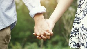 love spells in Oman,lost love spells in Oman,magic love spells in Oman,authentic love spells in Oman,Real Love Spells in Oman,true love spells in Oman,Spell to Make Someone Fall in Love in Oman,Spells To Remove Marriage and Relationship Problems in Oman,Truth Love Spells in Oman,Spell to Mend a Broken Heart in Oman,Rekindle Love Spells in Oman,spells to Turn Friendship to Love in Oman,Lust Spell and Sex Spells in Oman,Spells to Delete the Past in Oman,powerful love spells in Oman,voodoo love spells in Oman,black magic love spells in Oman,witchcraft love spells in Oman,white magic spells in Oman