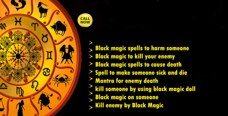 Fast Genuine Spells, Quick working spells