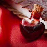 Blood Black Magic Spells