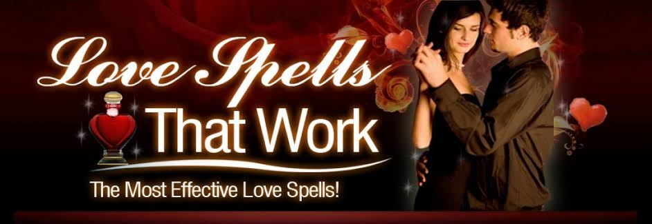 Love Spell To Make A Perfect Partner