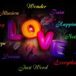 Amazing Affection Spells In Houston