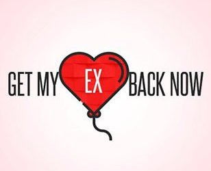 Spell To Re-Unite With Ex Lover